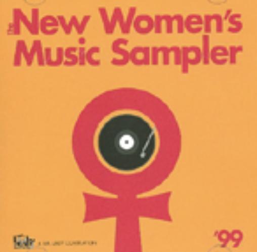 No Women No Music  Vol.2 MR. Lady
