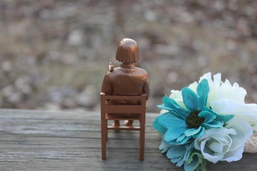 世界に広がる「少女像」。「少女像」が私に見せたもの。