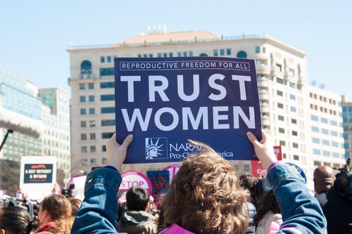 中絶再考 その4「なくそう、アボハラ」
