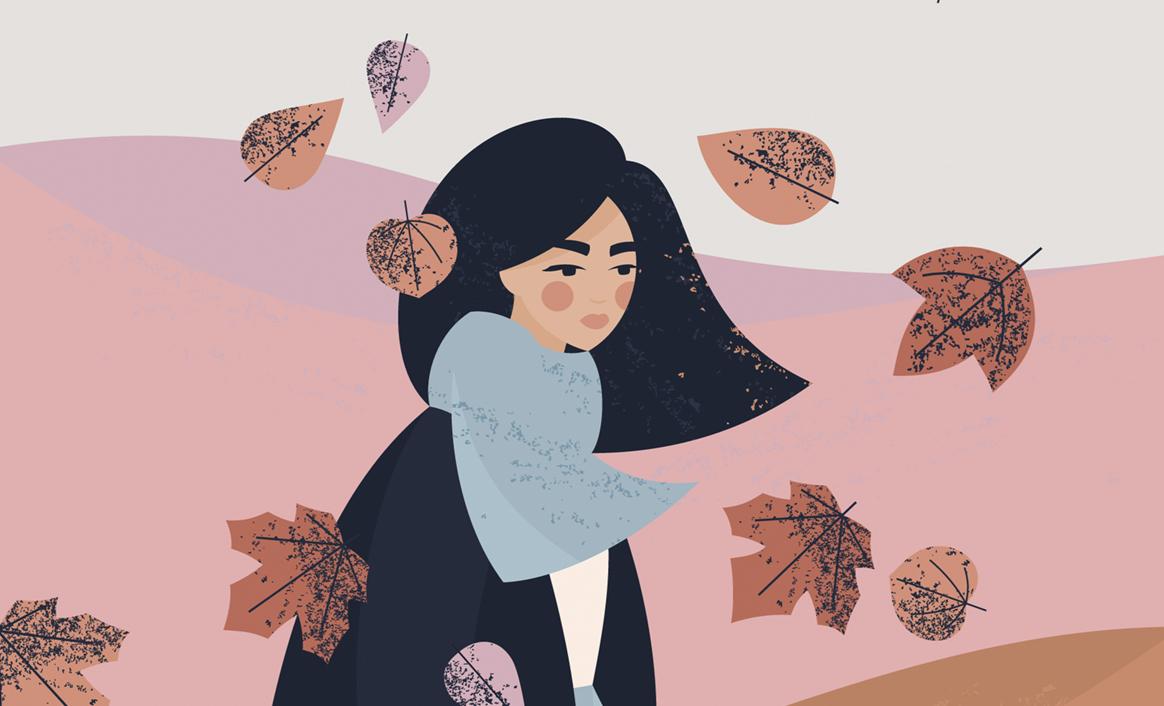 禁断のフェミニズム Vol.4 「抱きしめてあげたい」という表現について