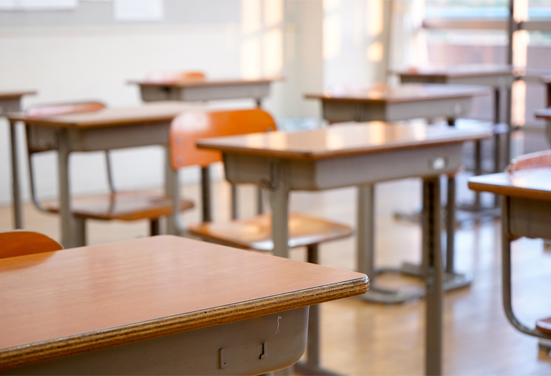 教職員の変形労働時間制は百害あって一利なし