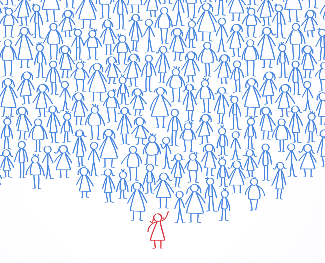 オンラインシンポジウム 今こそ「小池百合子論」フェミニストが語る女性と政治