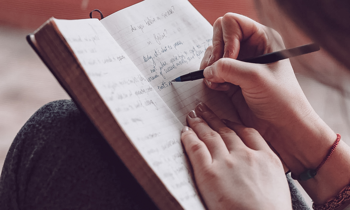 モテ実践録(10) 新型コロナ時代からのシングル女性その1~外出制限、鬱鬱からの脱却方法