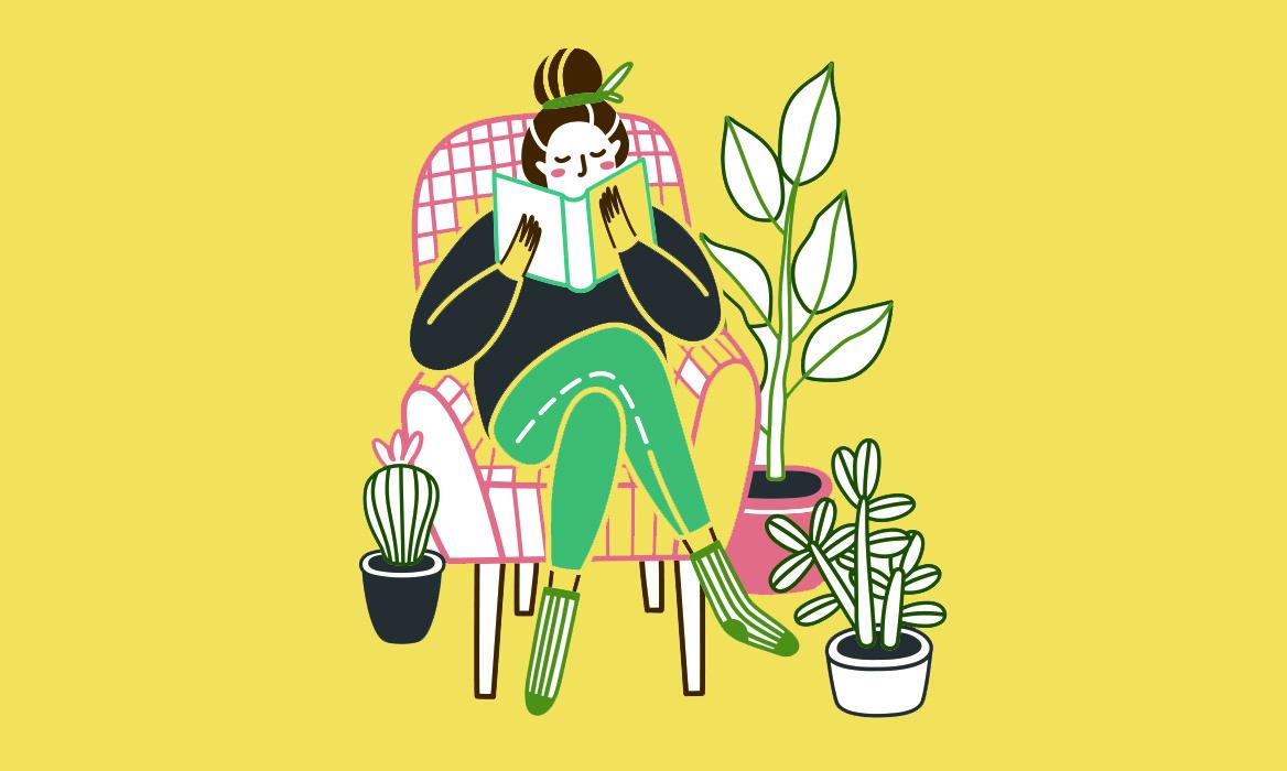 モテ実践録(11) コロナ時代のシングル女性その2~明るい部屋でのおこもり生活のいいところ覚書