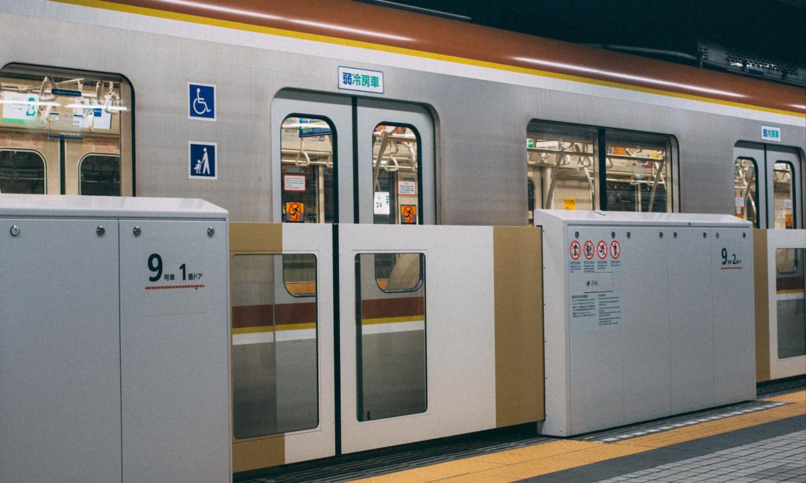 日本は本当に「性犯罪が少ない国」なのか!?