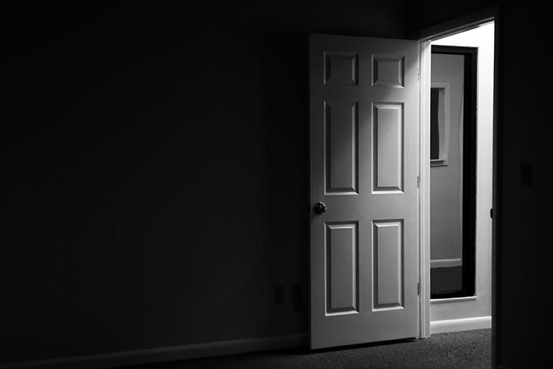 12歳実子強姦事件