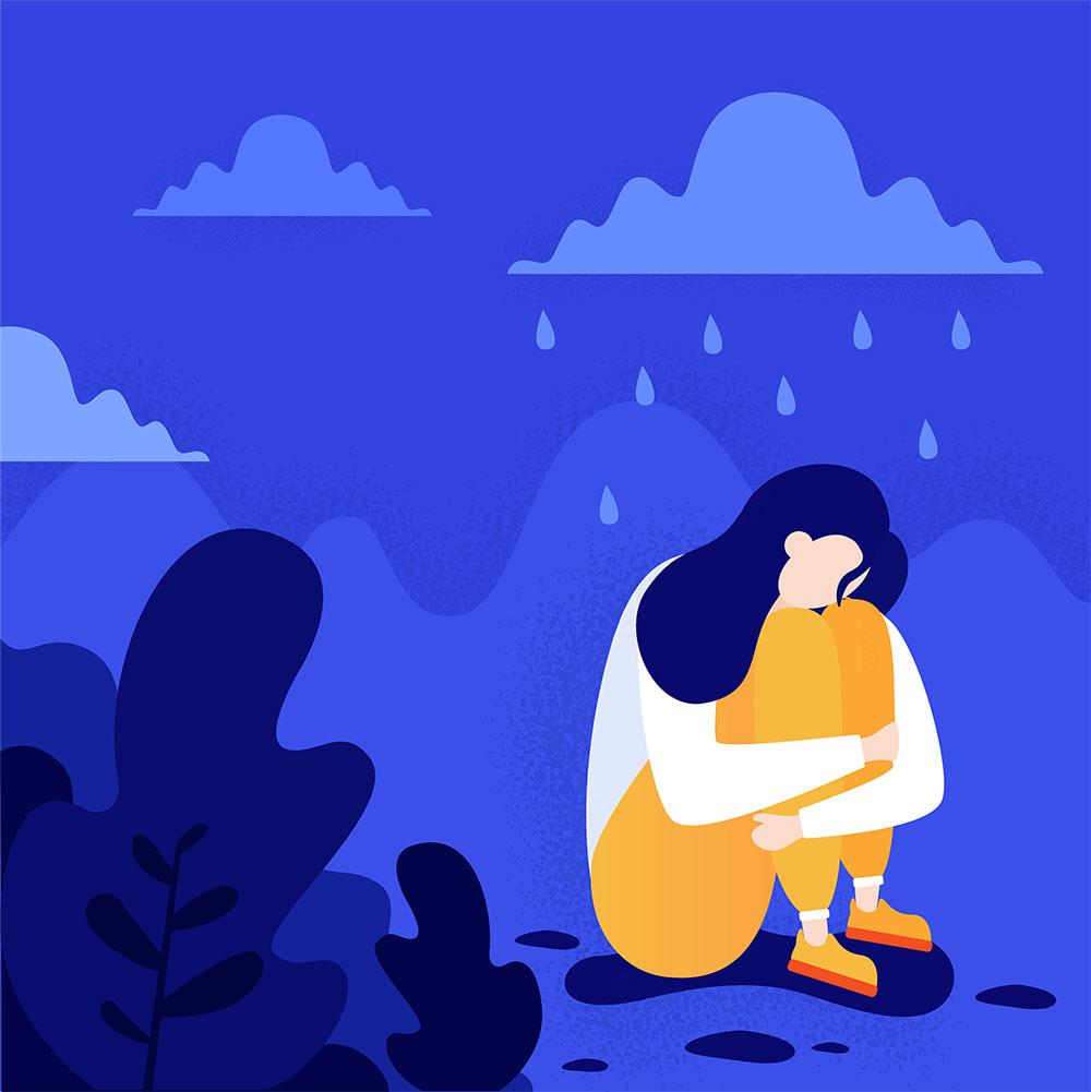 東京で自分らしく暮らすこと そして韓流 第 18回「自殺対策その二」