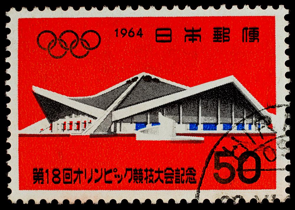 1964年の東京五輪、菅首相がキラキラ語る過去の記憶は、いったい誰のものなのか。当時の若者3人(身内ですが)に聞いてみた。