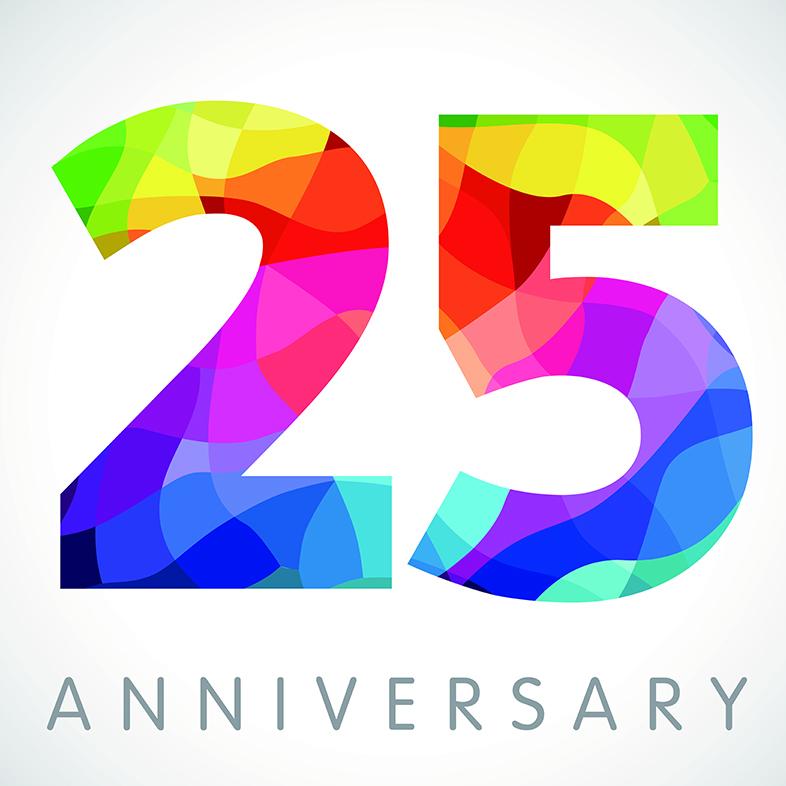 スクールフェミ 日本の「女性の性的自立」に欠かせないラブピースクラブ〜創立25周年への思い〜